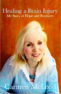 Carmen Mcleod book screenshot