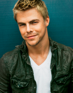 Derek_Hough-headshot