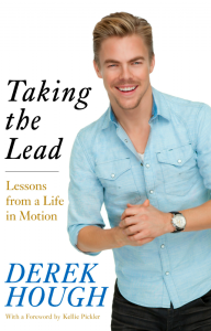Derek_Hough-book_cover
