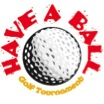 HaveABall logo